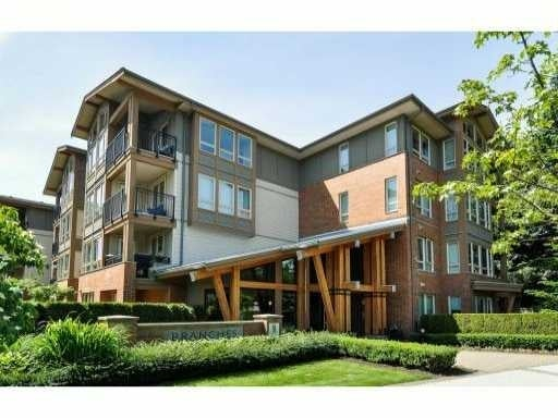 BRANCHES   --   1111 E 27 ST - North Vancouver/Lynn Valley #1