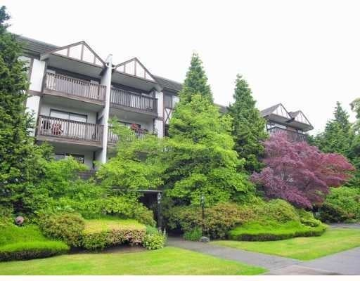 Devon Manor   --   310 W 3 ST - North Vancouver/Lower Lonsdale #1
