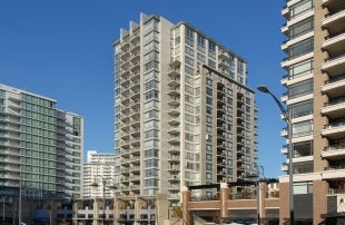 The Astoria   --   751 Fairfield Rd - /Vi Downtown #1