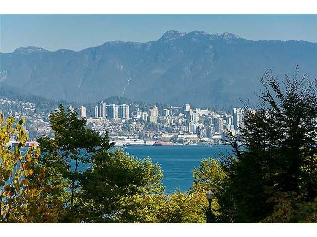 Callisto   --   1281 W CORDOVA ST - Vancouver West/Coal Harbour #3