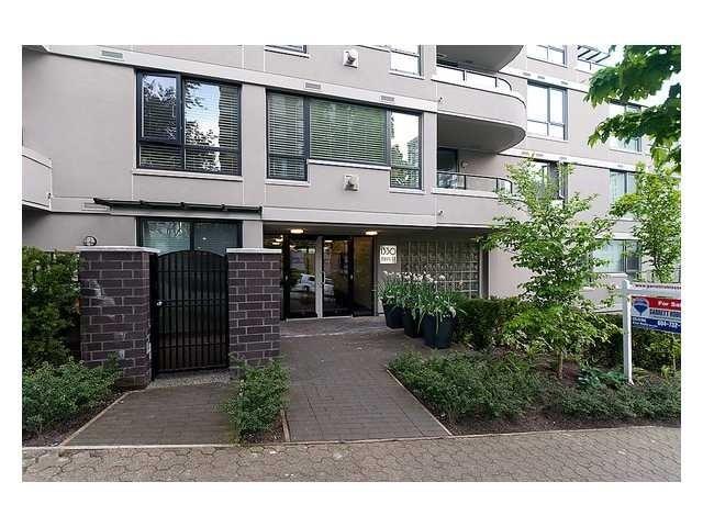 1330 Jervis   --   1330 JERVIS ST - Vancouver West/West End VW #2
