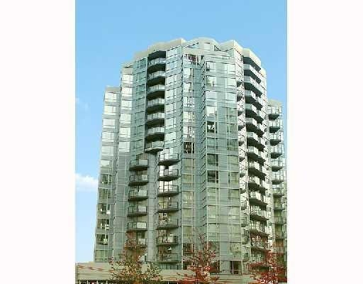 1212 Howe   --   1212 HOWE ST - Vancouver West/Downtown VW #1