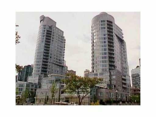 Avila   --   560 CARDERO ST - Vancouver West/Coal Harbour #2