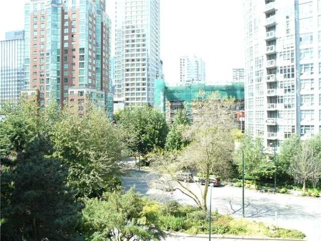 City View   --   1045 HARO ST - Vancouver West/West End VW #3