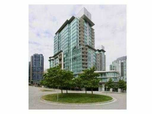 Denia    --   499 BROUGHTON ST - Vancouver West/Coal Harbour #2