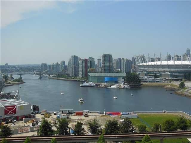 City Gate II   --   1159 Main Street Vancouver, BC V6A 4B6 - City Gate/City Gate #4
