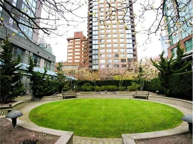 1188 Howe   --   1188 HOWE ST - Vancouver West/Downtown VW #3