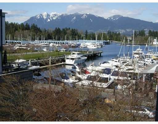 Bauhinia   --   535 NICOLA ST - Vancouver West/Coal Harbour #5