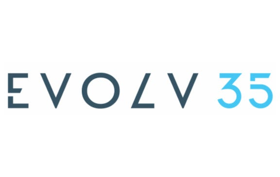 Evolv 35: Now Selling   --   312 Moody Ave - North Vancouver/Lower Lonsdale #1