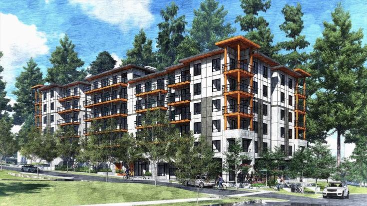 Seymour Estates: Coming Soon   --   904-944 Lytton Street  - North Vancouver/Windsor Park NV #1