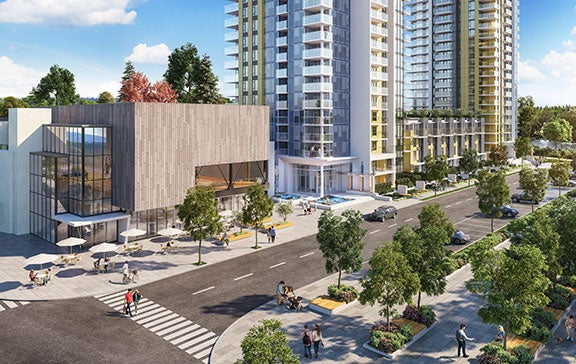 Hunter: Now Selling   --   1479 HUNTER ST - North Vancouver/Lynnmour #1