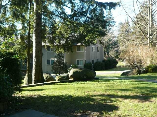 Seymour Estates   --   912 LYTTON ST - North Vancouver/Windsor Park NV #1