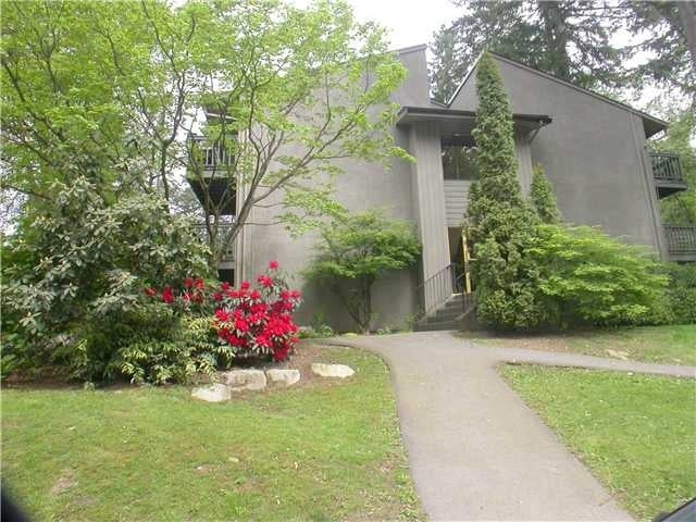 Seymour Estates   --   904 LYTTON ST - North Vancouver/Windsor Park NV #1