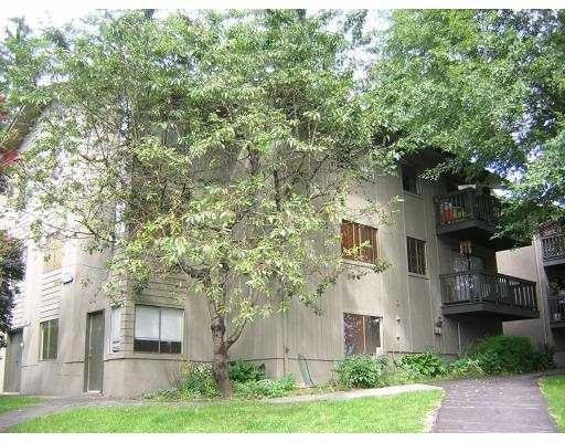 Seymour Estates   --   920 LYTTON ST - North Vancouver/Windsor Park NV #1