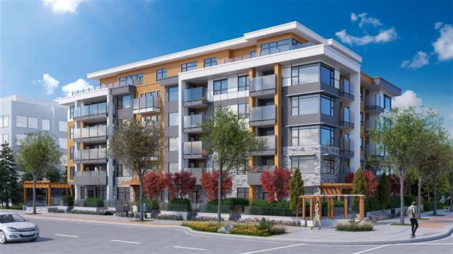 Crown & Mountain    --   1519 CROWN ST - North Vancouver/Lynnmour #1