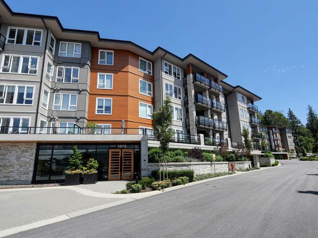 Cates Landing   --   3873 CATES LANDING WY - North Vancouver/Roche Point #1