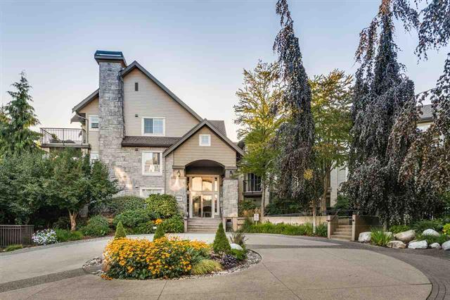 Highgate    --   1100 29th Street - North Vancouver/Lynn Valley #1