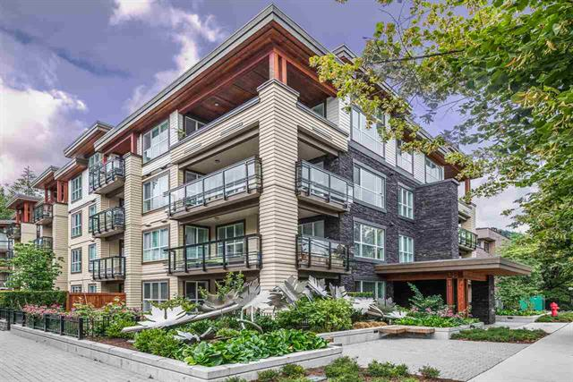 Mill House    --   3205 MOUNTAIN HY - North Vancouver/Lynn Valley #1