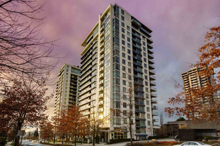 Vista Place - Central Lonsdale    --   158 W 13TH ST - North Vancouver/Central Lonsdale #1