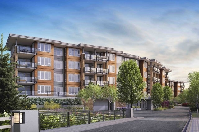 Cates Landing    --   3825 CATES LANDING WY - North Vancouver/Roche Point #1