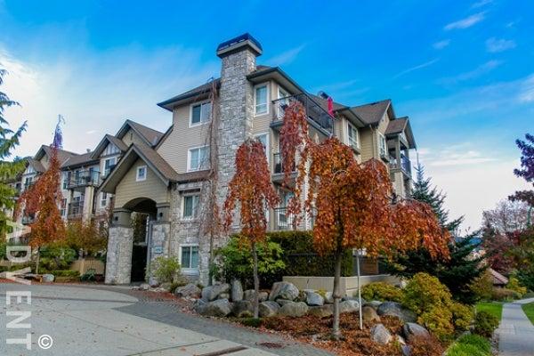 Highgate   --   1131 ROSS RD - North Vancouver/Lynn Valley #1