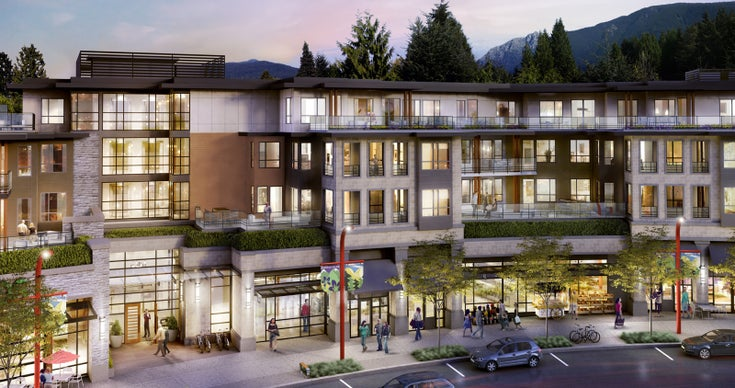 Connaught   --   3230 CONNAUGHT CR - North Vancouver/Edgemont #1
