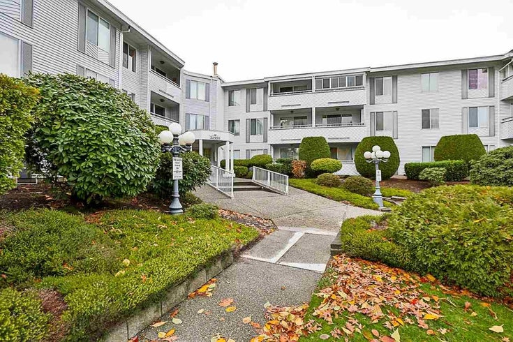 The Haven   --   32950 Amicus Pl. - Abbotsford/Central Abbotsford #1