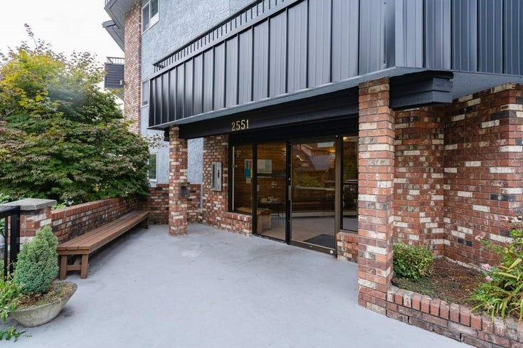 Valleyview Manor   --   2551 WILLOW LN - Abbotsford/Central Abbotsford #1