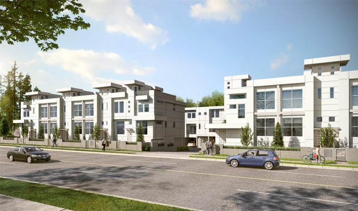Mill District   --   2505 WARE ST - Abbotsford/Central Abbotsford #1