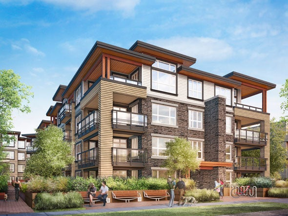 Mill House   --   3205 Mountain Highway, North Vancouver - North Vancouver/Lynn Valley #1