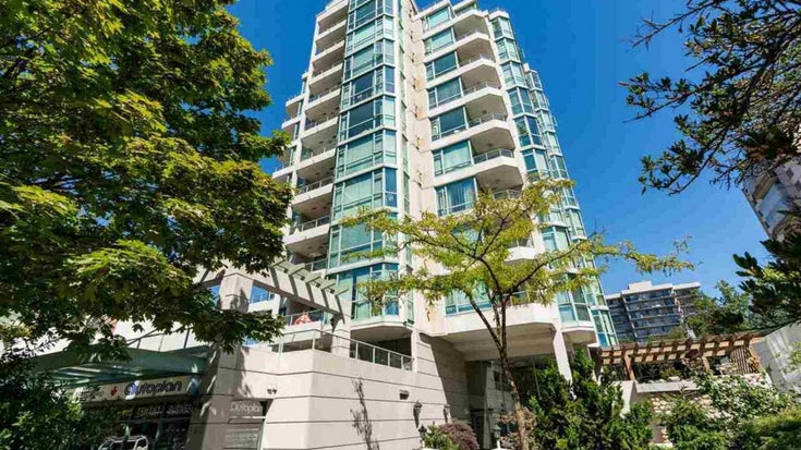 Springhill Place   --   140 E 14 St, North Vancouver, - North Vancouver/Central Lonsdale #1