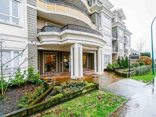 Creekmont Estate   --   160 West 22nd Street, North Vancouver - North Vancouver/Central Lonsdale #1