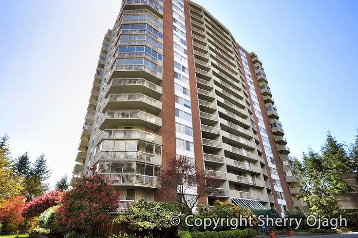 Capilano Building   --   2024 FULLERTON AV - North Vancouver/Pemberton NV #1
