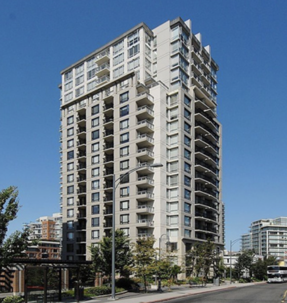 Astoria    --   751 Fairfield Road - /Vi Downtown #1