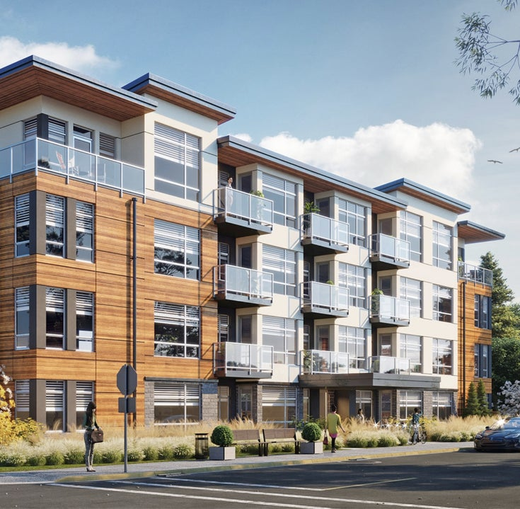 Breeze by the Sea   --   9850 fourth St - /Si Sidney North-East #1
