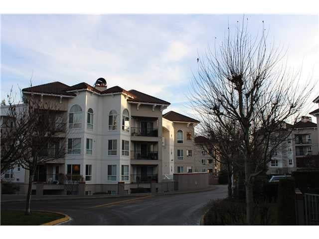 Regency Park II 19+   --   3174 GLADWIN RD - Abbotsford/Central Abbotsford #1