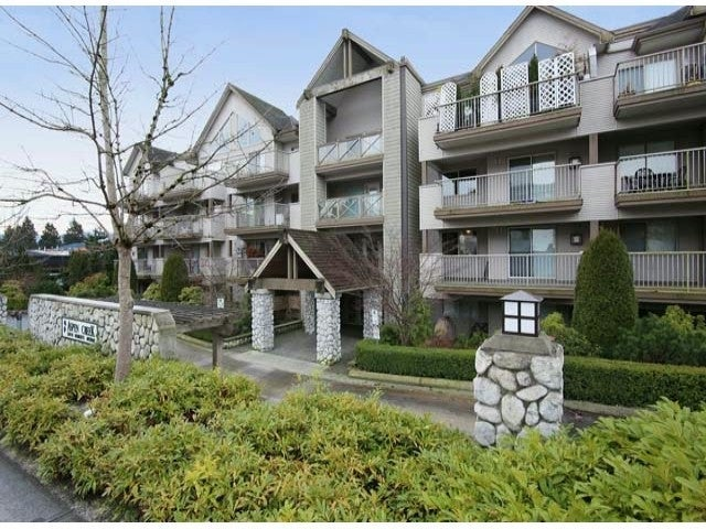 Aspen Creek   --   33478 ROBERTS AV - Abbotsford/Central Abbotsford #1