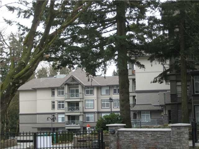 Natures Gate II - Gated   --   33328 E BOURQUIN CR - Abbotsford/Central Abbotsford #1