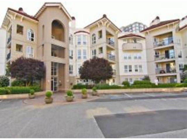 Regency Park III - 19+   --   3172 GLADWIN RD - Abbotsford/Central Abbotsford #1