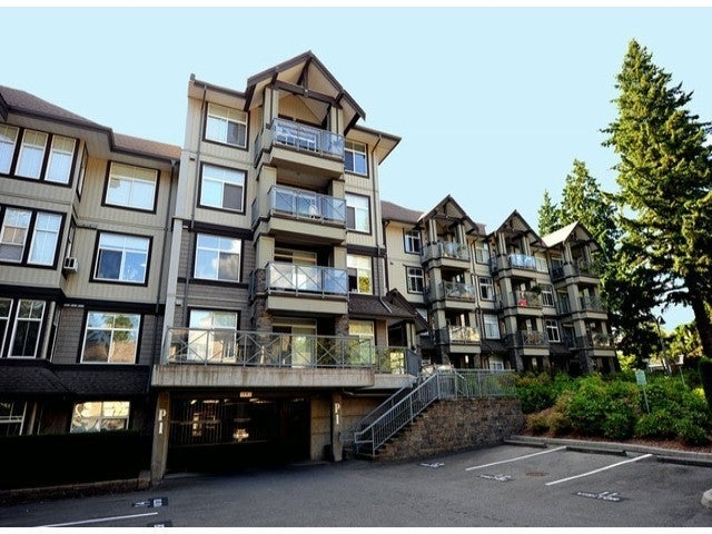Natures Gate III - Gated   --   33318 BOURQUIN CR - Abbotsford/Central Abbotsford #1