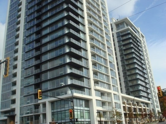 Vista Place   --   158 13TH ST - North Vancouver/Central Lonsdale #1