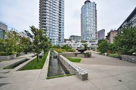 Espana (Tower C)   --   633 ABBOTT ST - Vancouver West/Downtown VW #1