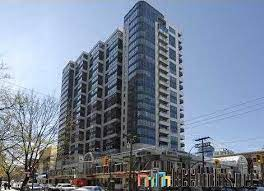 The Carlyle   --   1060 ALBERNI ST - Vancouver West/West End VW #1