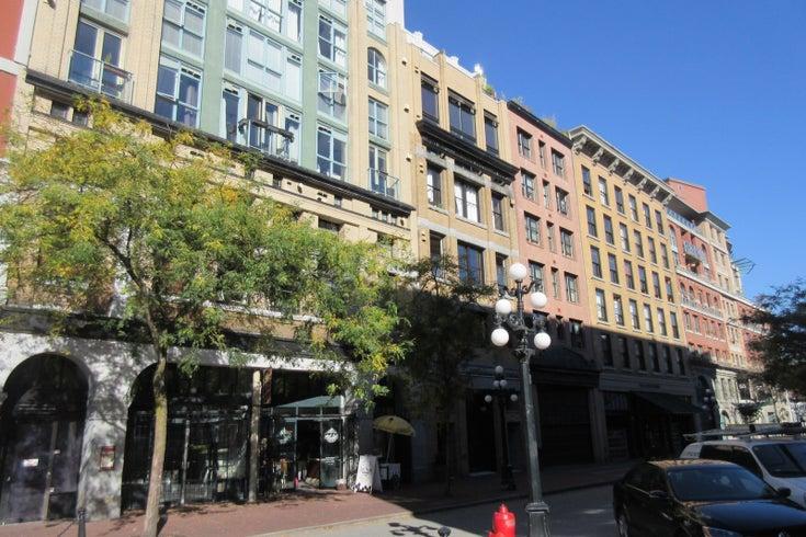 27 Alexander Street