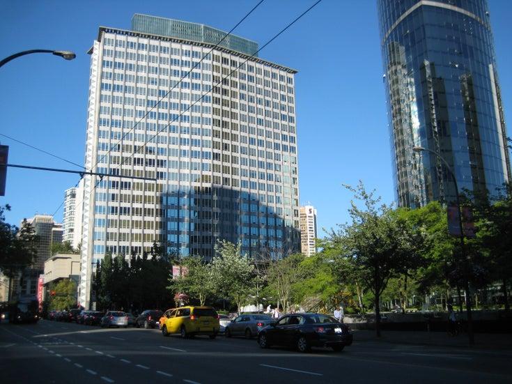 989 Nelson Street