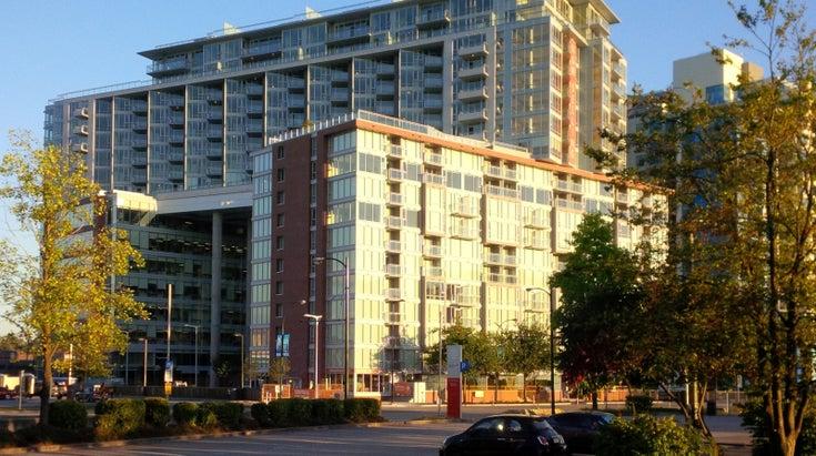 Central   --   1618 QUEBEC ST - Vancouver East/Mount Pleasant VE #1