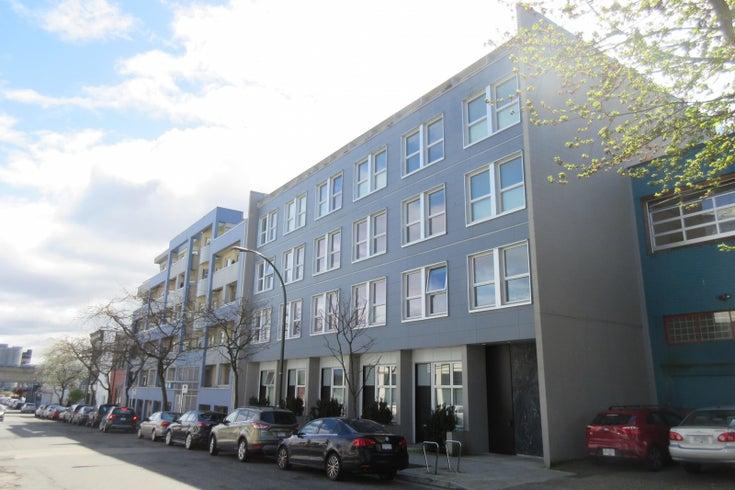 626 Alexander Street