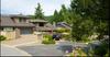 Sahalee   --   5207 - 5395 Aspen Dr - West Vancouver/Upper Caulfeild #10