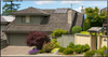 Sahalee   --   5207 - 5395 Aspen Dr - West Vancouver/Upper Caulfeild #3