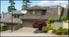 Sahalee   --   5207 - 5395 Aspen Dr - West Vancouver/Upper Caulfeild #4